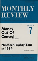 Monthly-Review-Volume-36-Number-7-December-1984-PDF.jpg